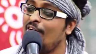 De De Pal Tule De-Fakira Bangla Band