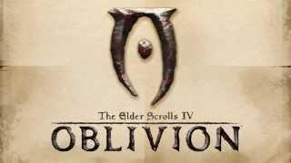 The Elder Scrolls Iv Oblivion Soundtrack Full