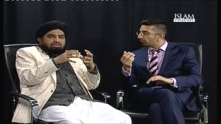 Why Muslims Should Not Support The Mosques: Asghar Bukhari V