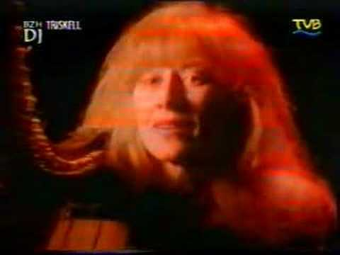 Loreena McKennitt - The dark night of the soul