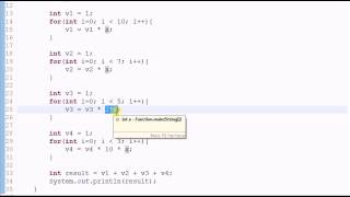Why Functions (1/6) [كود مصري]