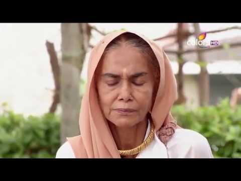 Balika Vadhu - बालिका वधु - 12th September 2014 - Full Episode (hd) video