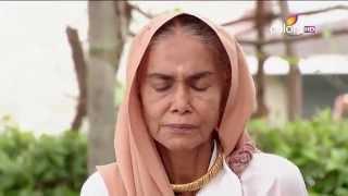 Balika Vadhu - ?????? ??? - 12th September 2014 - Full Episode (HD)