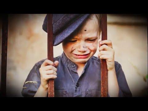 Выступление на Минуте Славы - Гриценко Мария