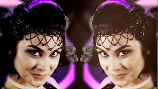 Elyor Sodiqov - Mozolim | Элёр Содиков - Мозолим