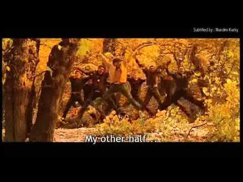 Pachai Nirame   Alaipayudhey   Subtitled video