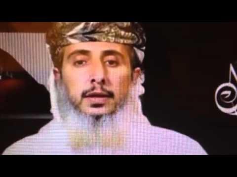 BREAKING: Nasser al-ANSI Of Al Qaeda Dead