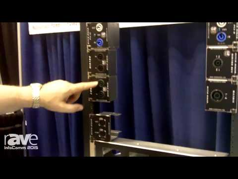 InfoComm 2015: Gear Box Pro Comes Out With the Hitch-Hiker