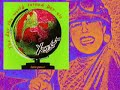 "X-RAY SPEX-""DAY THE WORLD TURNED DAY-GLO"" (1978)"