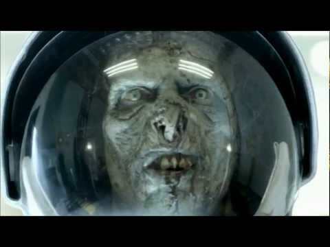 Call of Duty: Black Ops Zombie Labs Rezurrection Trailer [HD]