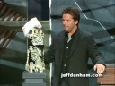 Jeff Dunham Spark Of Insanity Achmed Pt 1
