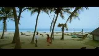 Neethaane En Ponvasantham - Best Scene.. Neethane En Ponvasantham...