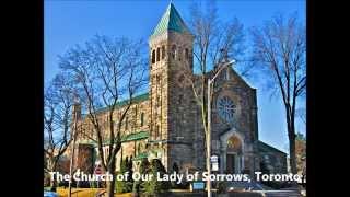 J S Bach Organ Works Vol 5 Peter Hurford 1 3