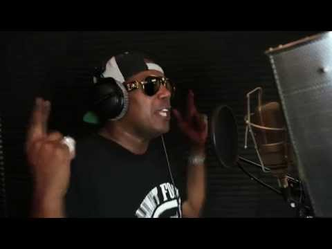 Master P Ft. Lil Wayne