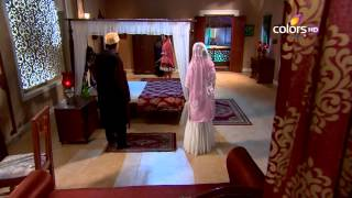 Uttaran - ???? - 14th July 2014 - Full Episode(HD)