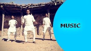Ella TV - Nahom Tesfealem ( Hubi ) - Meley | መለይ - New Eritrean Music 2017 - Ella Records