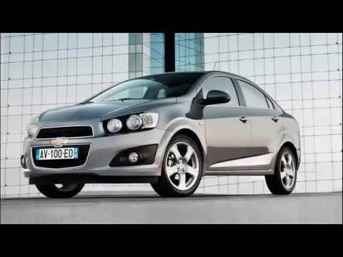 2012 Chevrolet Aveo Sedan substituto do Corsa Sedan. Prisma & Classic