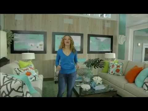 HGTV Smart Home℠ 2013 Giveaway Opens for Entries April 11