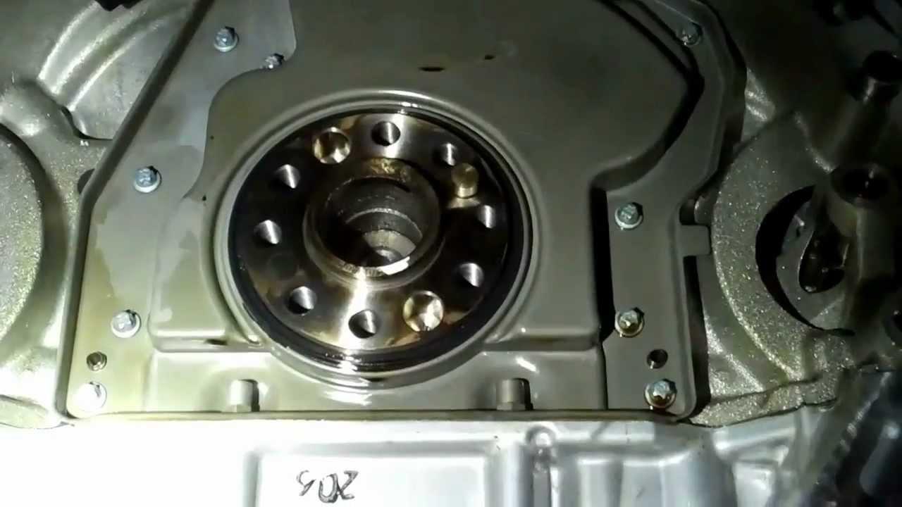 Housing Seal Leak : Engine seal leak free image for user