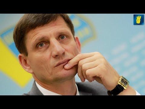 Про націоналізм, з огляду на сучасні виклики що стоять перед українською нацією. Слово Олександра Сича