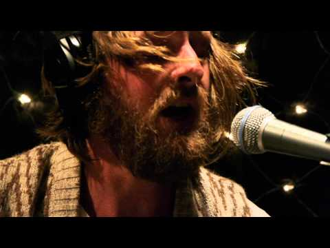 Two Gallants - Full Performance (Live on KEXP)