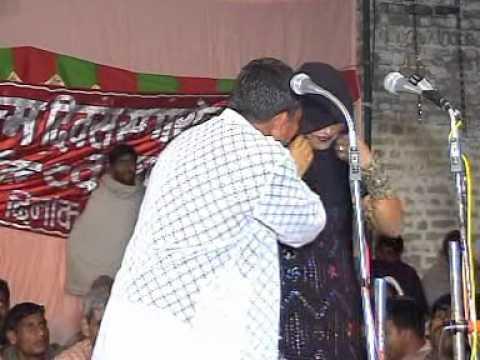 Sachi Sach Bata Lilo - Binu Choudhry, Rakesh Kaloi video