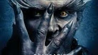 2.0 official trailer Akshay Kumar and ,Amy jackson
