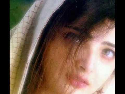 channa ve ghar aa ja ve Song by Pallvi Thakkur