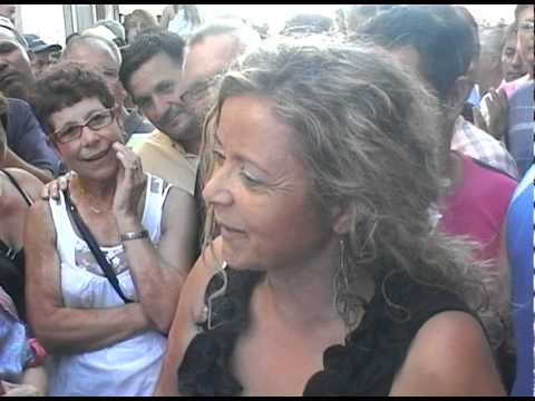 o ogusto moreira ao desafio nas feiras novas 2010 (1)