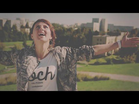 Joteste - Harrier (feat. SisAnn, prod. ZEUS)