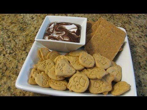 S'mores Dip - Lynn's Recipes