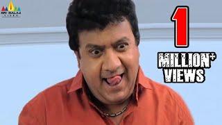 Badmash Pottey Hyderabadi Full Movie  Hindi Full M