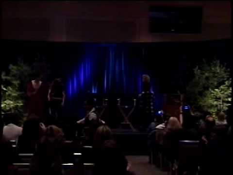 New Moon Volturi Daniel Cudmore & Charlie Bewley at the Official Twilight Convention! (1) Video