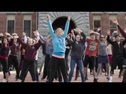 Thumbnail for Operation: Flash Mob