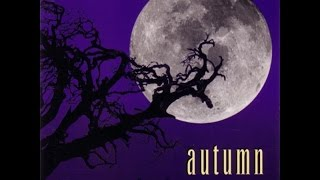 Watch Autumn The Hating Tree video