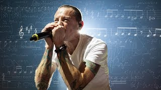 Download Lagu The Linkin Park Formulas | Artists Series S2E7 Gratis STAFABAND