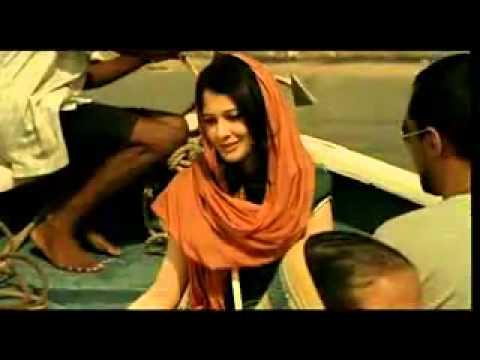 YouTube - sajani ho_ master saleem.flv