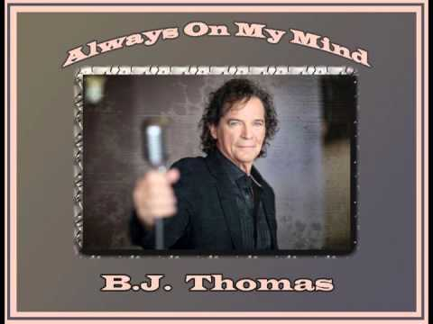B J Thomas - We Have Got to Get Our Ship Together