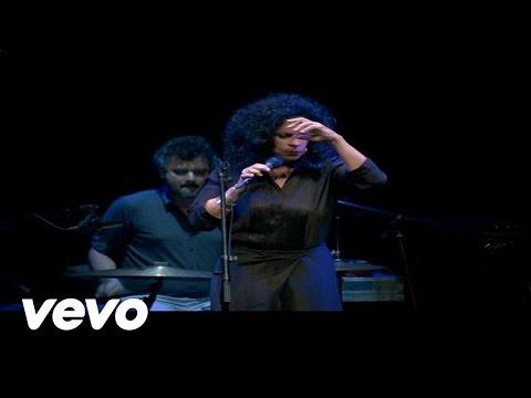 Gal Costa - Segunda (Live)
