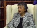 It's Your Law, Chief Justice - Shirley Abrahamson