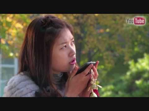 Playful Kiss Ost Kisskisskiss Part 2 Yt Special Edition Ep 3 4 Pictures video
