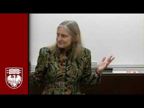 ronald coase essays on economics and economists