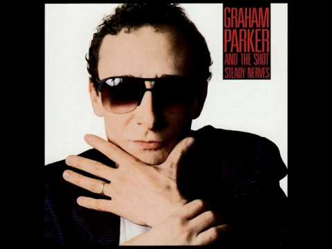 Graham Parker - Take Everything