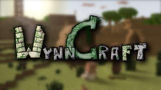 Wynncraft Official Trailer