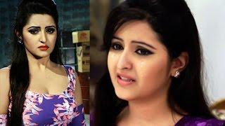 রক্ত মুভির জন্য পরিমনিকে এখন যেকারনে কাঁদতে হচ্ছে | Pori Moni | Bengali Movie Rokto | Bangla News
