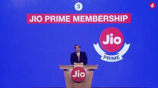Reliance Jio Prime: Prepaid and Postpaid Plans | Digit.in
