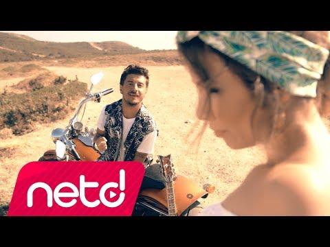 Hakan Hepcan feat. Ceren Akın - Sevgiliye