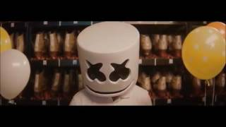 Marshmello Summer 1 Hour Official Music Audio With Lele Pons