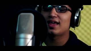Tere Sang Yaara - FULL SONG | Rustom | Akshay Kumar & Ileana D'cruz | Suraj Garkoti | Love Songs