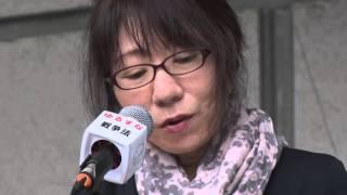 福山洋子動画[2]